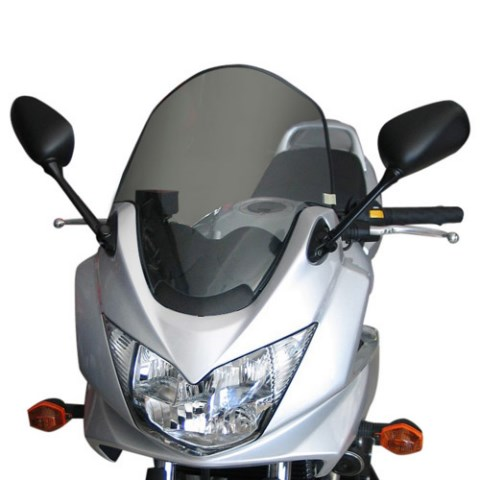 Cupolino Bandit 1200 S (06) cod.D262S